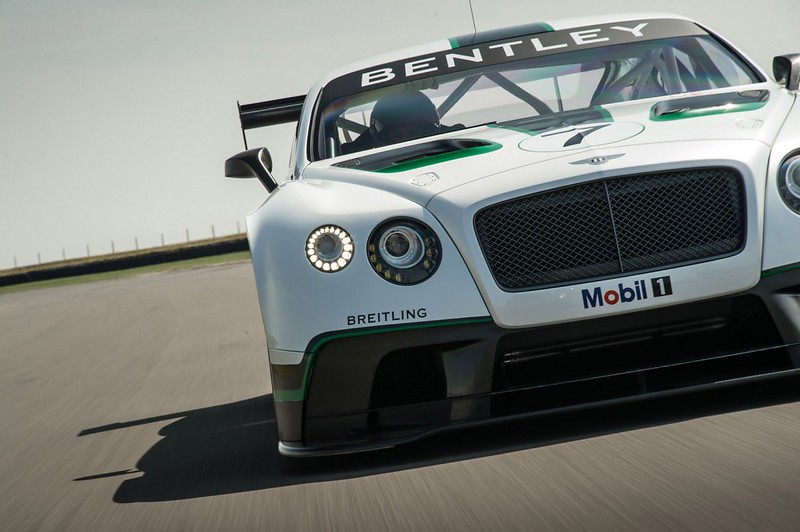 2014-bentley-continental-gt3-race-car_100433123_l