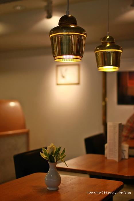 20120610_Helsinkin_6592 f