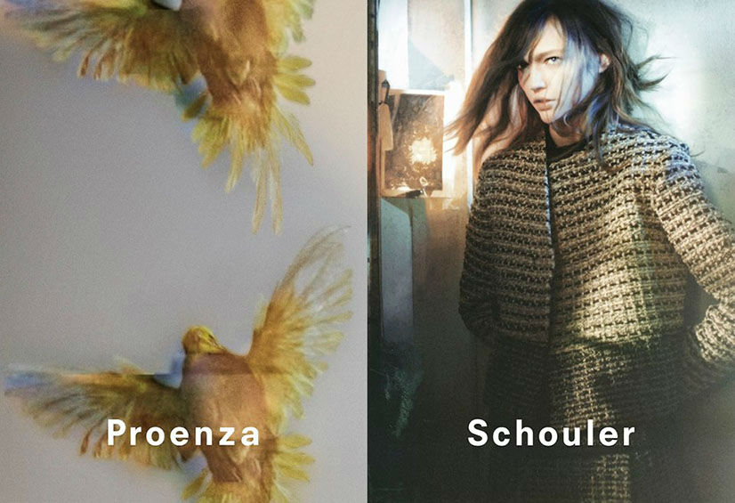 sasha-pivovarova-by-david-sims-for-proenza-schouler-fall-winter-2013-2014-campaign-2
