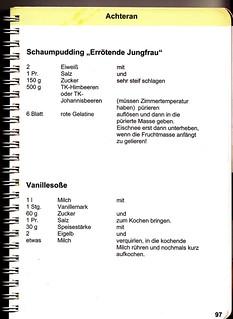 Ditmarschen Landfrauenkochbuch_0001