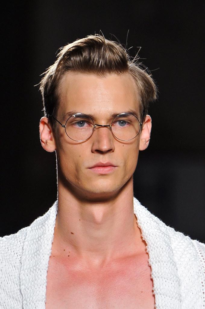 Philipp Bierbaum3348_SS14 Milan Daks(fashionising.com)