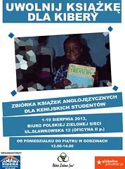 ksiazki-dla-Kibery