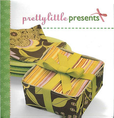 Pretty Little Presents by Lark
