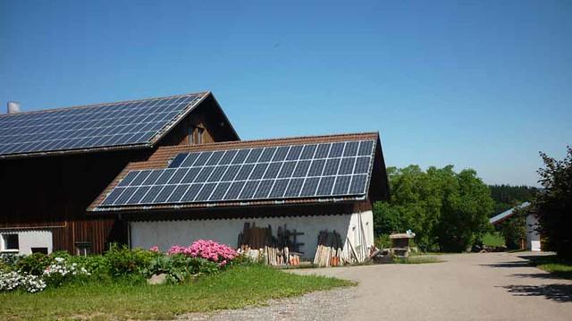 solar-bike-tour_30