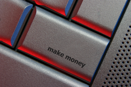 Make money blogging tips for bloggers