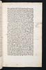 Marginal annotations in  Aristoteles: Ethica ad Nicomachum