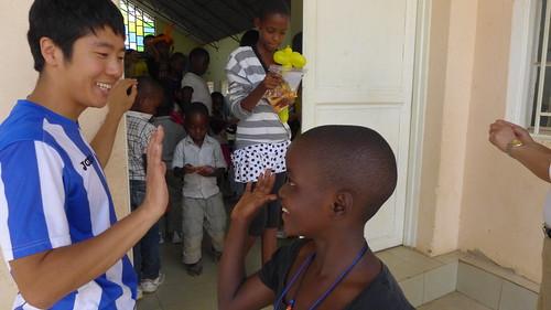 0813-2013 Rwanda STM a(40)