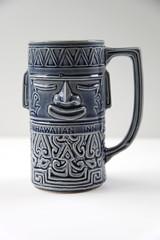 serveware, jug, drinkware, tableware, mug, ceramic,