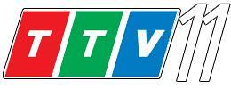 Hình ảnh kênh ttv11