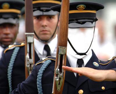 soldat-s-ruziem