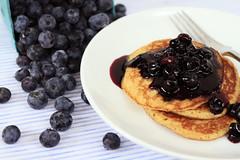meal, blackberry, breakfast, blueberry, berry, frutti di bosco, produce, fruit, food, dish, pancake,