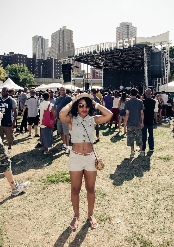 afropunkfest (3 of 7)