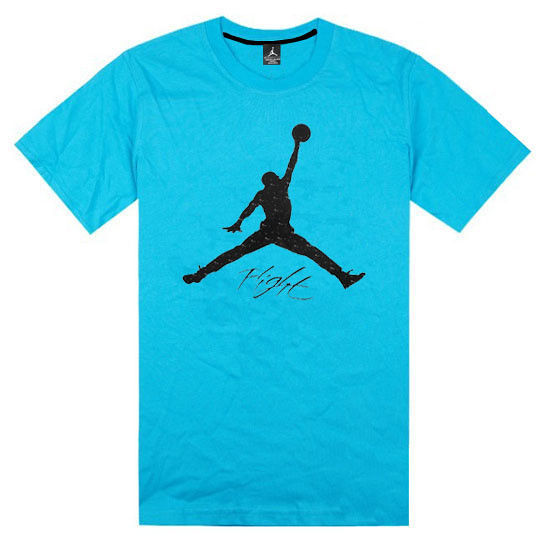 Jordan t shirts wholesale clothing mens flickr photo for Jordan tee shirts cheap