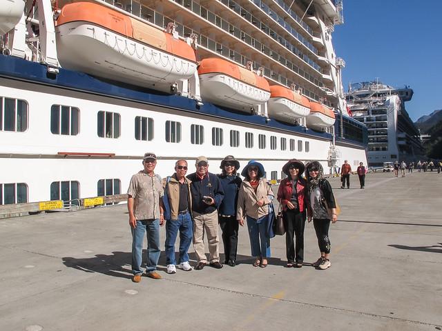 2013-08-06 Skagway Alaska-5958