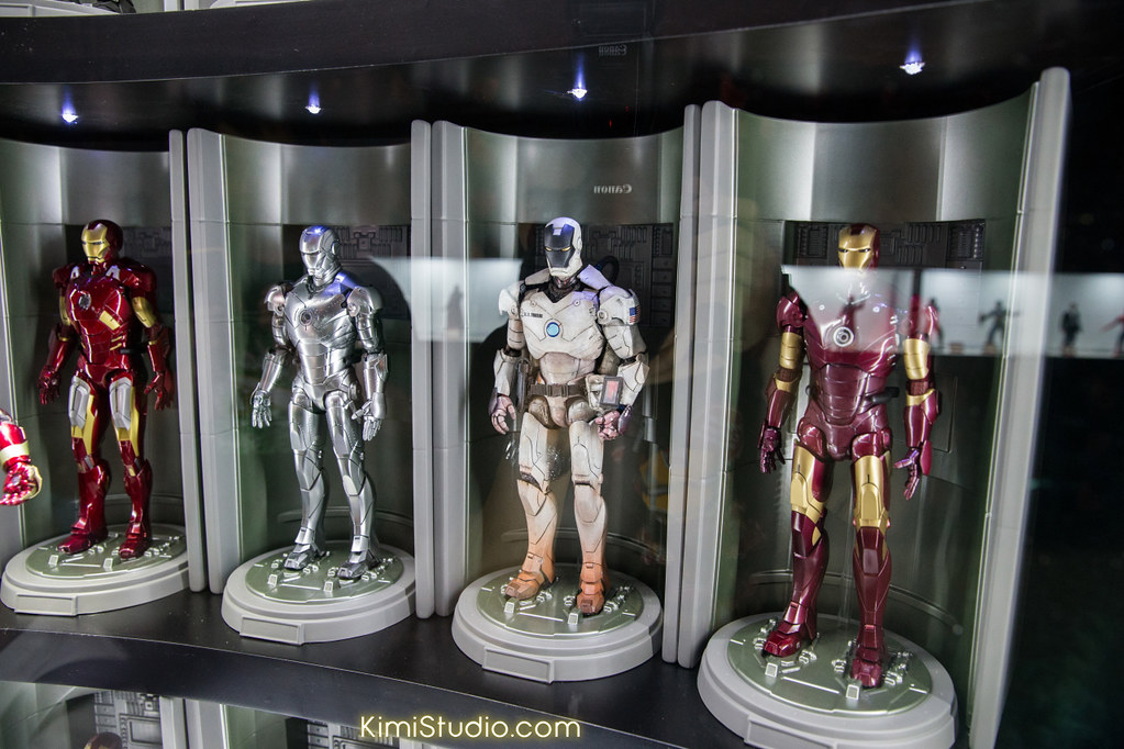 2013.08.12 Iron Man-161