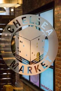 20130902 213 NY Chelsea Market