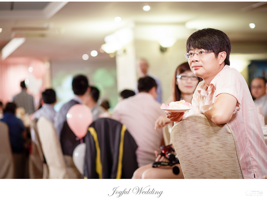士傑&瑋凌 婚禮記錄_00115