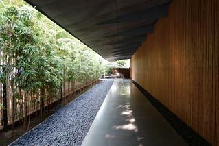 Nezu Museum / 根津美術館