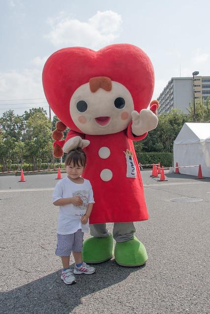 20130922-KansaiBusFestival2013-9