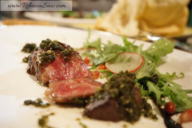 MIGF - Qba westin kuala lumpur - steaks, lamb, grill-001