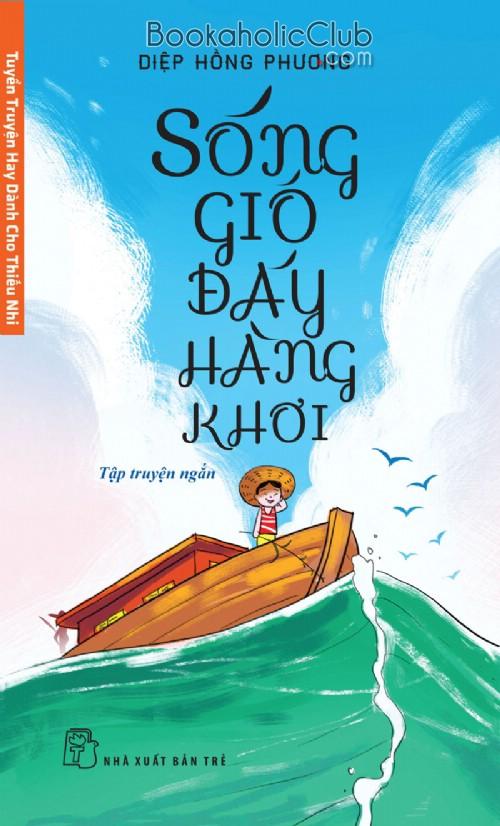 song gio day hang khoi