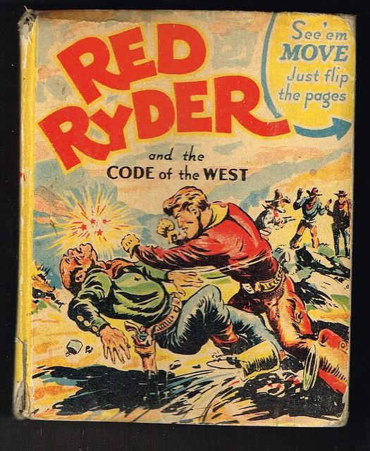blb_redrydercode