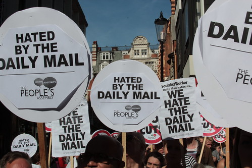 #dailyhatemail