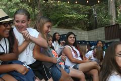 Jr#2 Summer Camp 2013-47