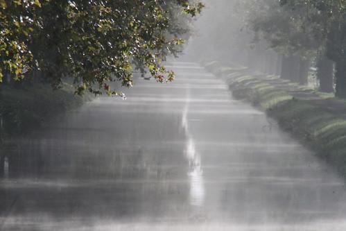 canal de Lalinde (24) by montestier