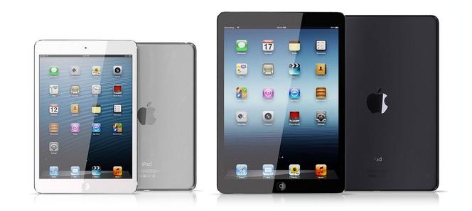 Wraca temat większego iPada. Możliwa premiera w przyszłym roku