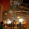 before the move, the Exploratorium at the Palace of Fine Arts, January 2, 2013 (14) by /\/\ichael Patric|{