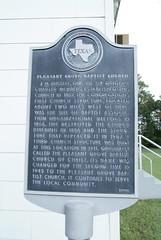 Photo of Black plaque № 23350
