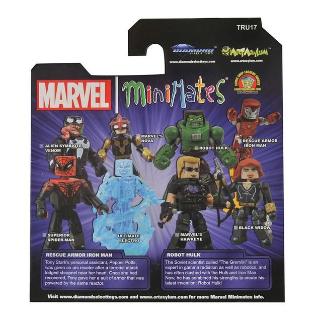 Marvel-Minimates-Toys-R-Us-Series-17-Back-Packaging