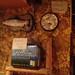 Mammoth Lakes Trip 2013-10-19-20