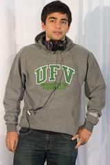 long-sleeved t-shirt(0.0), t-shirt(0.0), clothing(1.0), sleeve(1.0), hoodie(1.0), outerwear(1.0), hood(1.0),