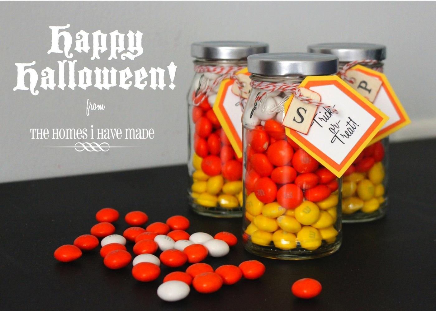 Candy Corn Crafts-017