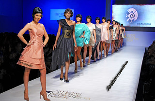 Greece, 14th Athens Xlusive Designers Week