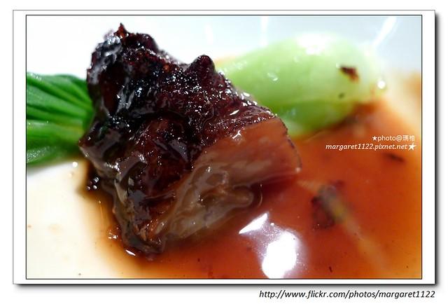 【台北食記】黎先生花膠私房料理