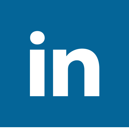 View Rafael Mauricio Menshhein's profile on LinkedIn