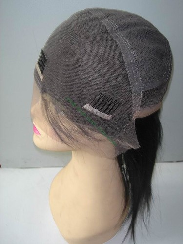 Malaysian Virgin Hair Full Lace Wigs BWZJN_322
