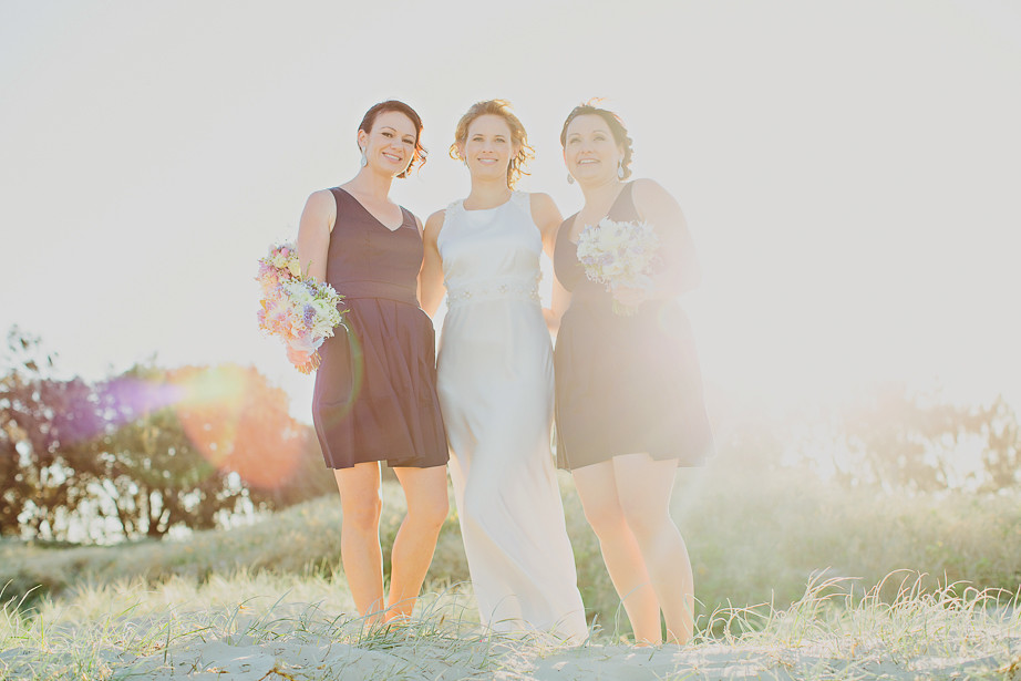 wedding317