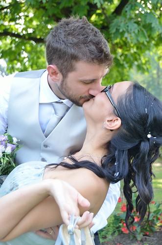 Matrimonio Simone e Cristina 062_011