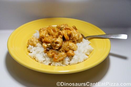 Kung Pao Chicken (6)