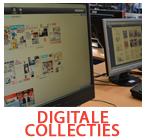 digitale collecties