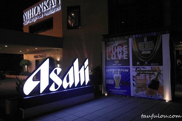 asahi (1)