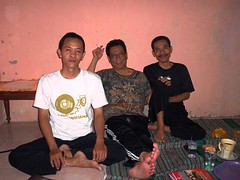 maman 3