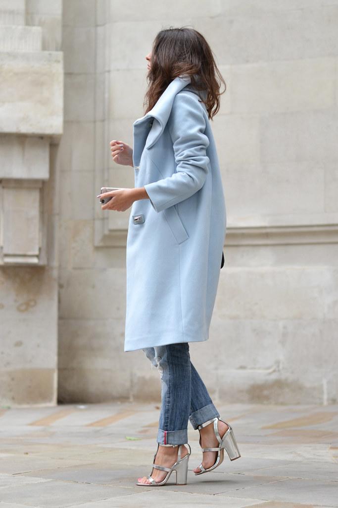 pastel-coat-3