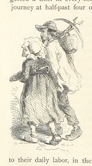 """British Library digitised image from page 228 of """"Sketches abroad with pen and pencil, etc"""""""