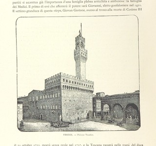 "Image taken from page 252 of 'L'Italia Superiore ... Belle arti, monumenti, ricordi storici, paesaggi, costumi, etc. [Translated from ""L'Italie du Nord.']'"