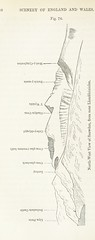 Image taken from page 346 of 'The Scenery of England and Wales, its character and origin, etc'